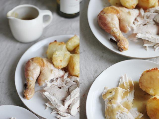 Chicken14