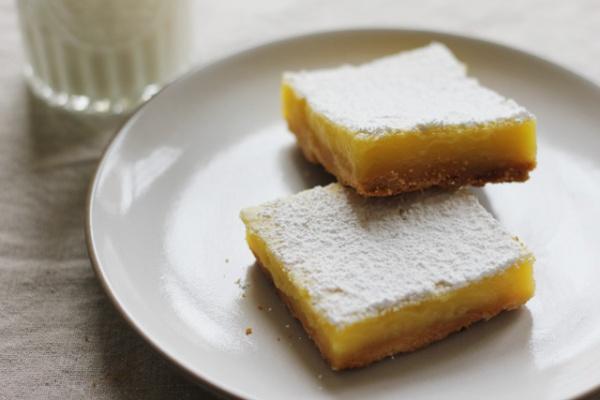 Lemons10