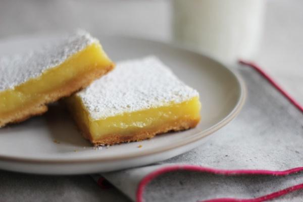 Lemons11