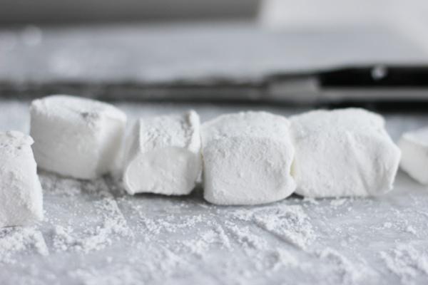 Marshmallow11