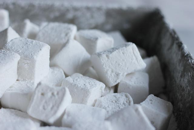 Marshmallow13