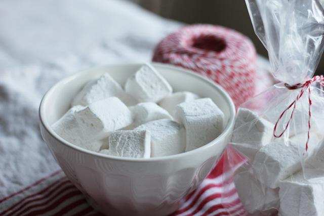 Marshmallow14