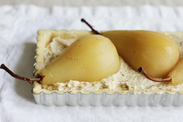Pears13