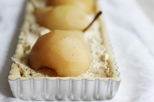 Pears14