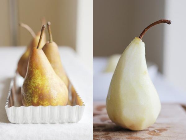 Pears18
