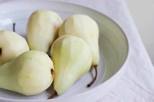 Pears6
