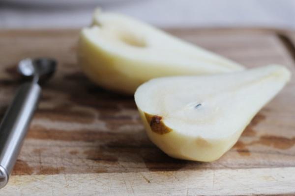 Pears7