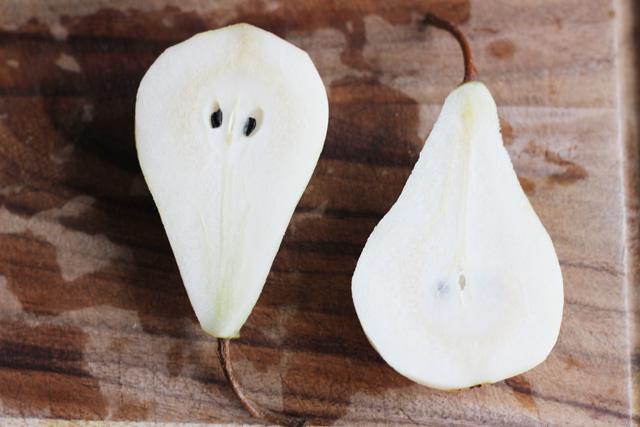 Pears8