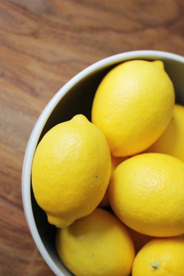 LemonPie1