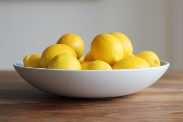 LemonPie3