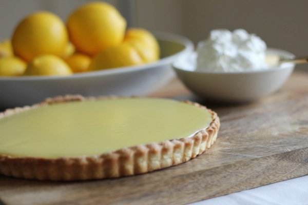 LemonPie5