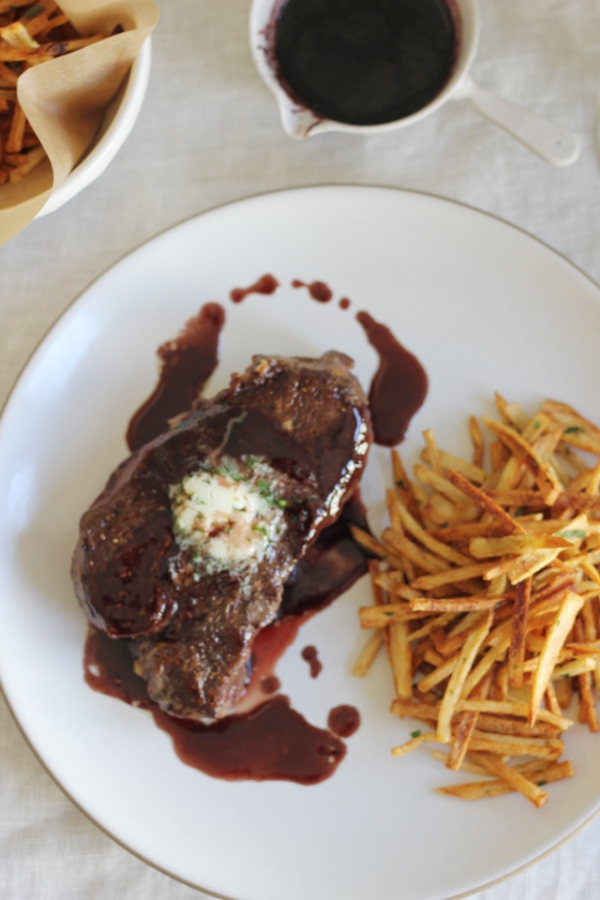 SteakFrites5