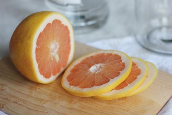 GrapefruitVodka2
