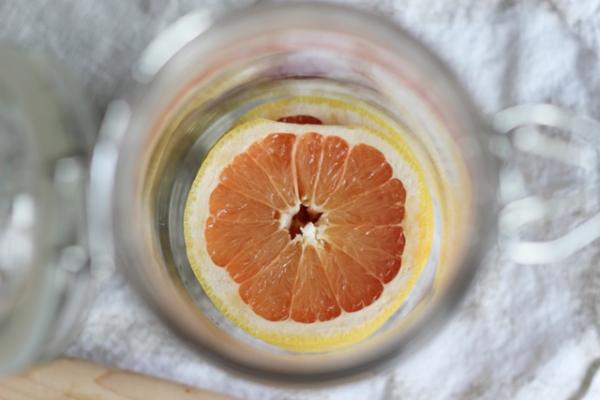 GrapefruitVodka4