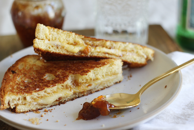 GrilledCheese4