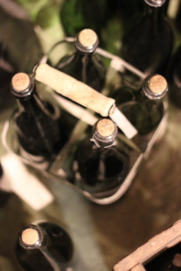 Cider10