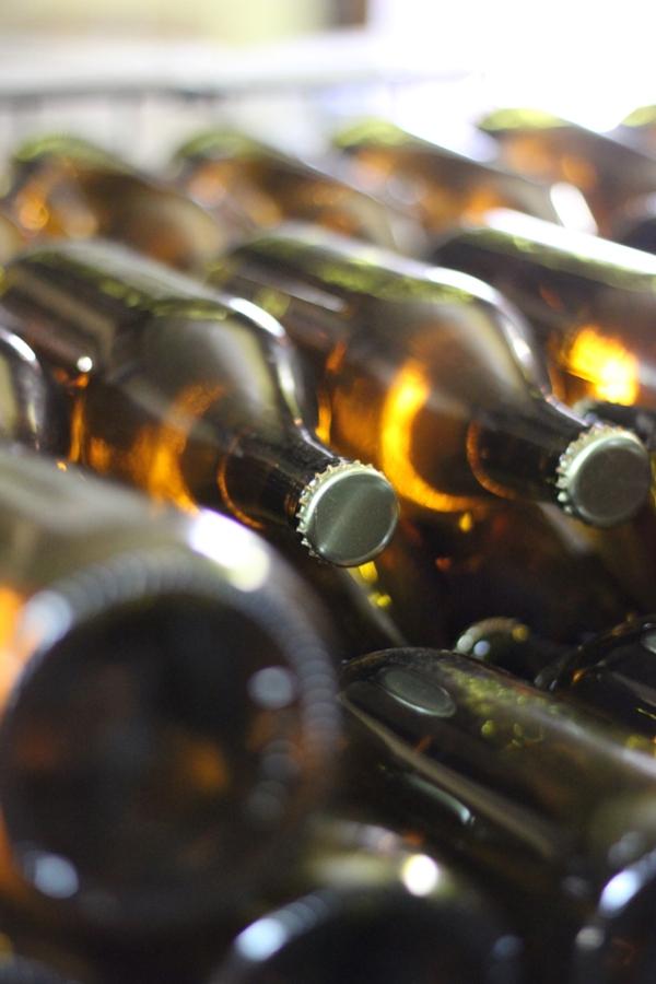 Cider8