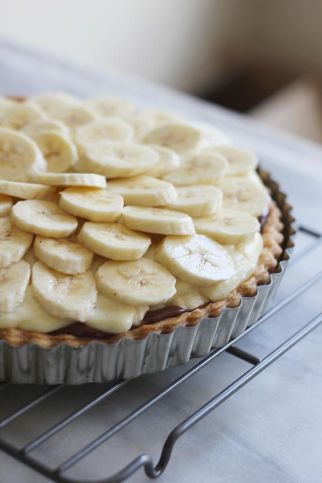 BananaCreamPie10