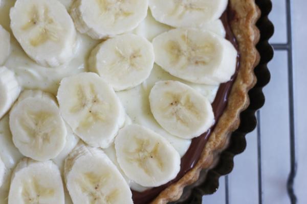 BananaCreamPie6