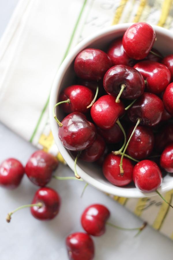 CherryGarcia3