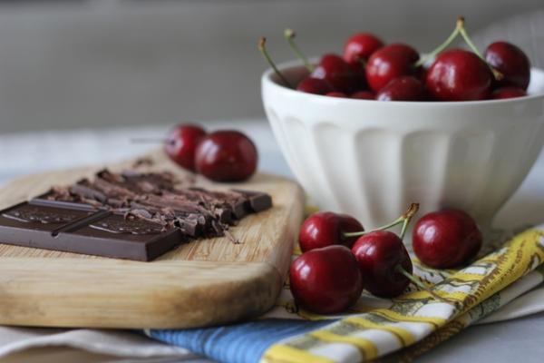 CherryGarcia5