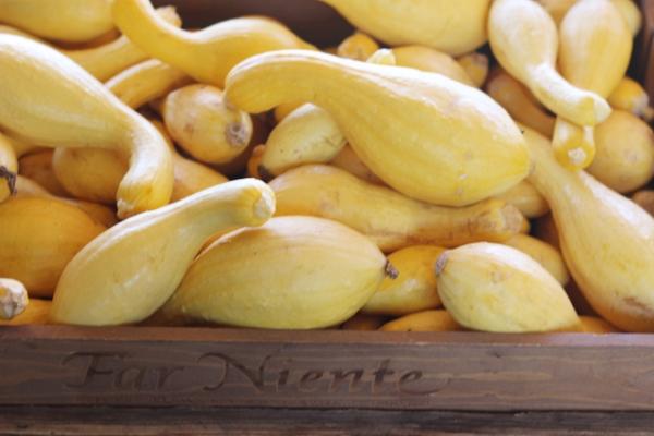 FruitStand2