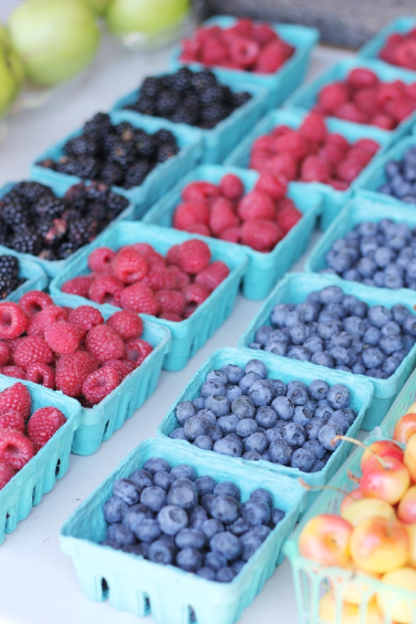 FruitStand5