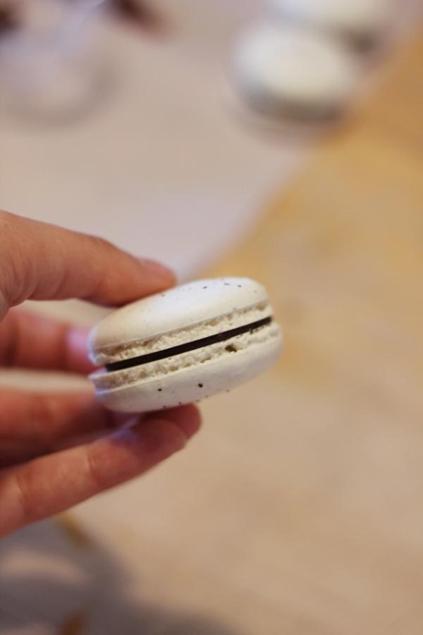 Macaron15