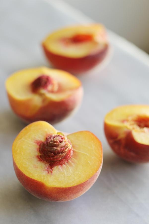 PeachSalad2