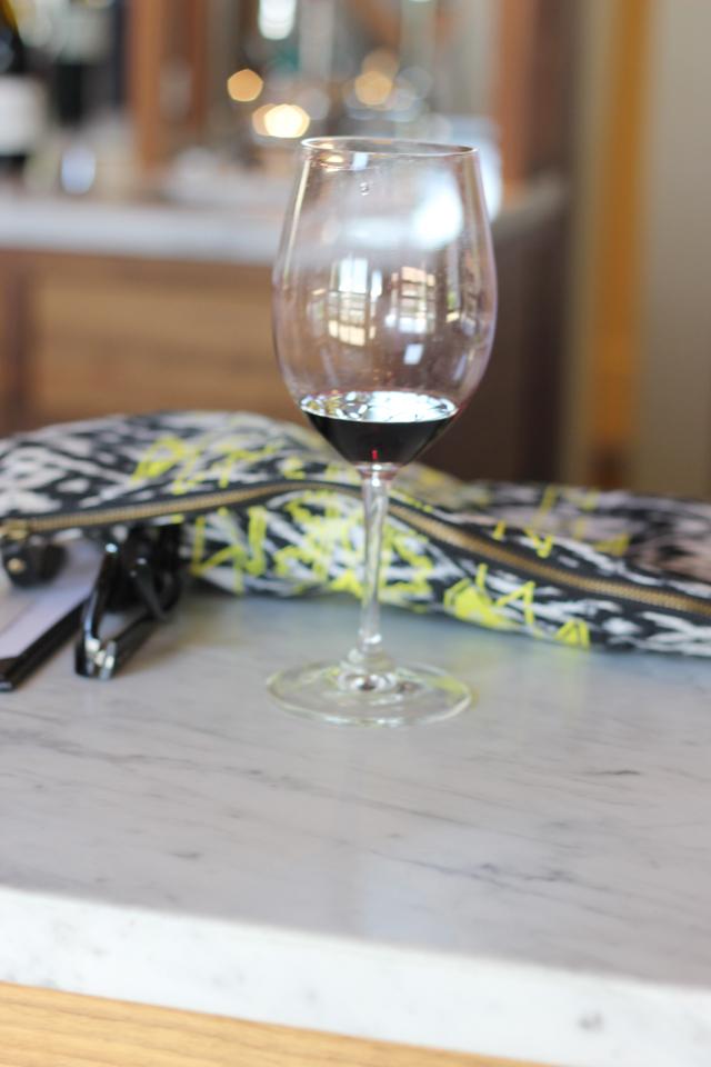 WineTasting1