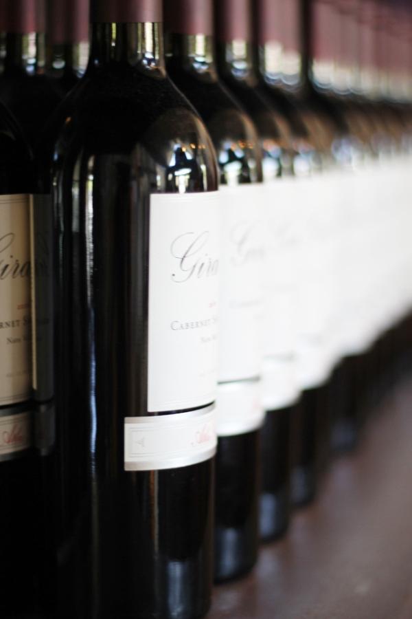 WineTasting10
