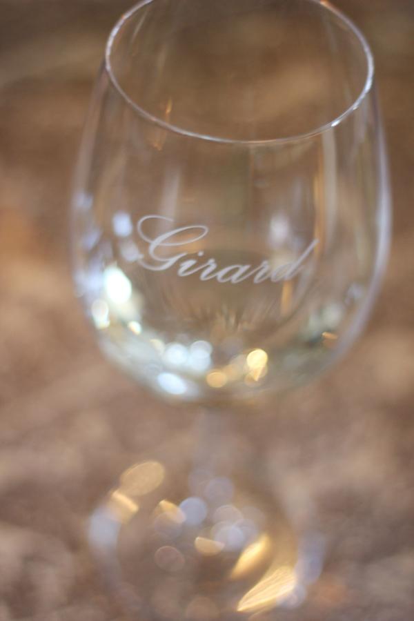 WineTasting11