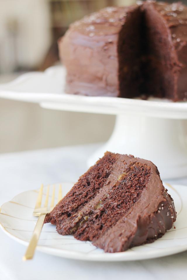 ChocolateCake10