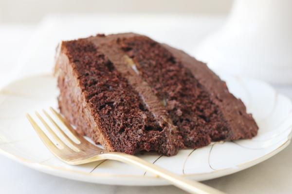 ChocolateCake19