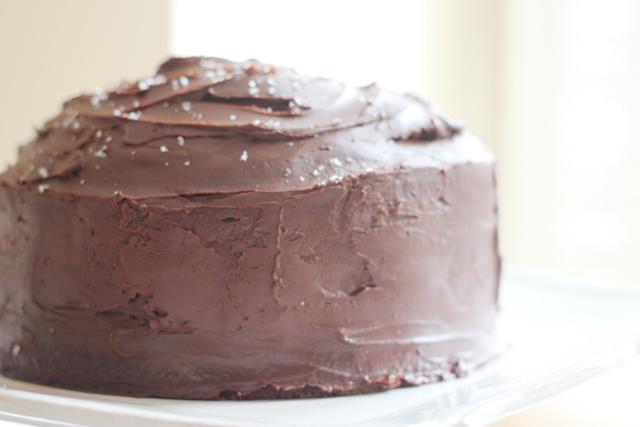 ChocolateCake6