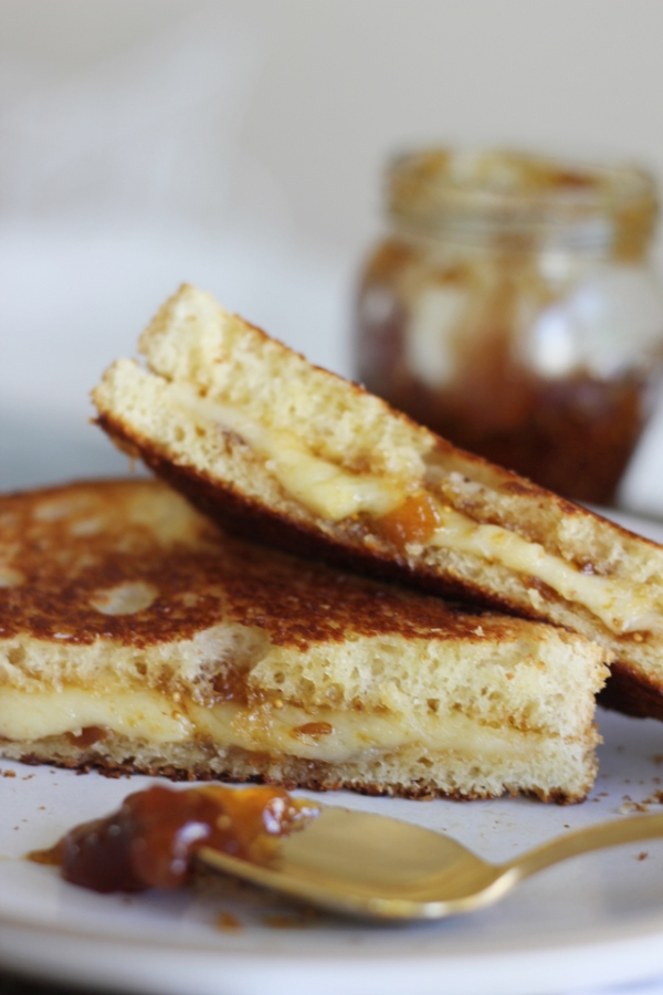 GrilledCheese5
