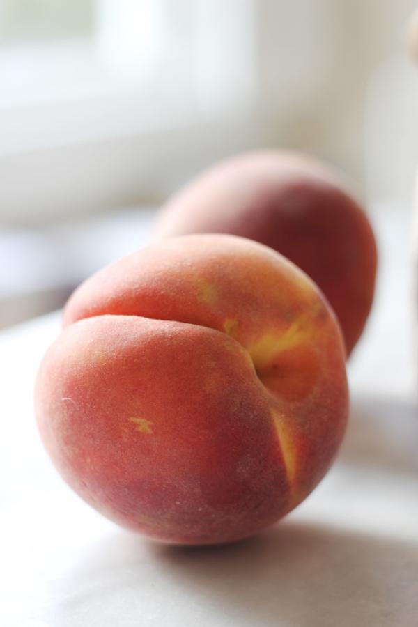 PeachCrisp2
